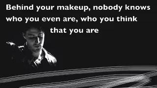 Kid Cudi vs. Crookers - Day 'n' Night - YouTube