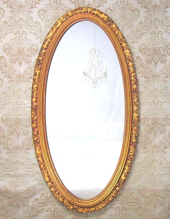 1000 images about wedding props on pinterest chalkboard for Long framed mirror