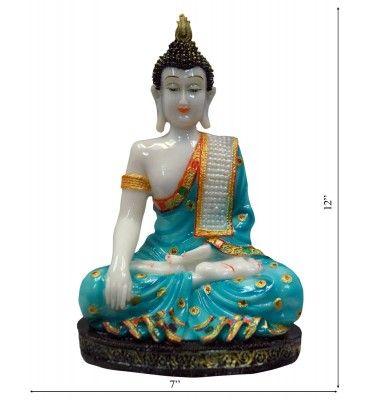 Budha Marbel Finish Free Home Delivery Available across India http://www.krafthub.com/budha-marbel-finish.html