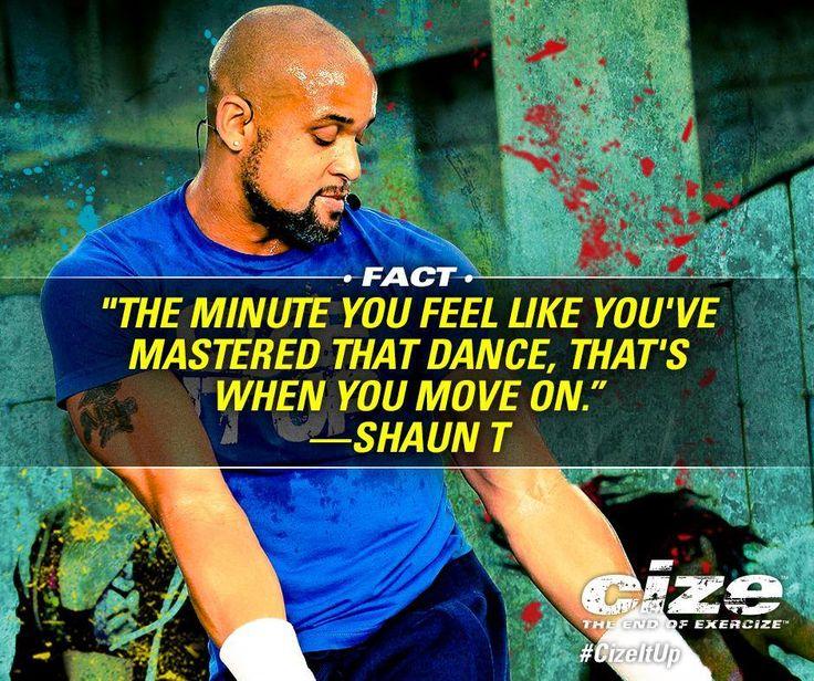 CIZE – Shaun T's New Workout 4 Week Dance Program  http://soreyfitness.com/beachbody-2/cize-shaun-ts-new-dance-workout/