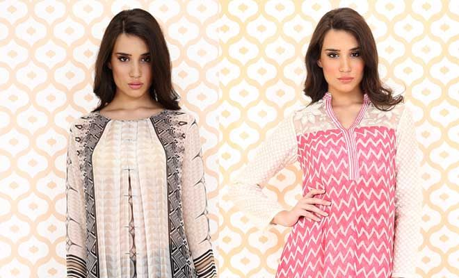 Anita Dongre End of Season Sale is here