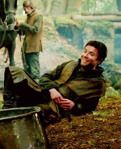 Gendry where are you?