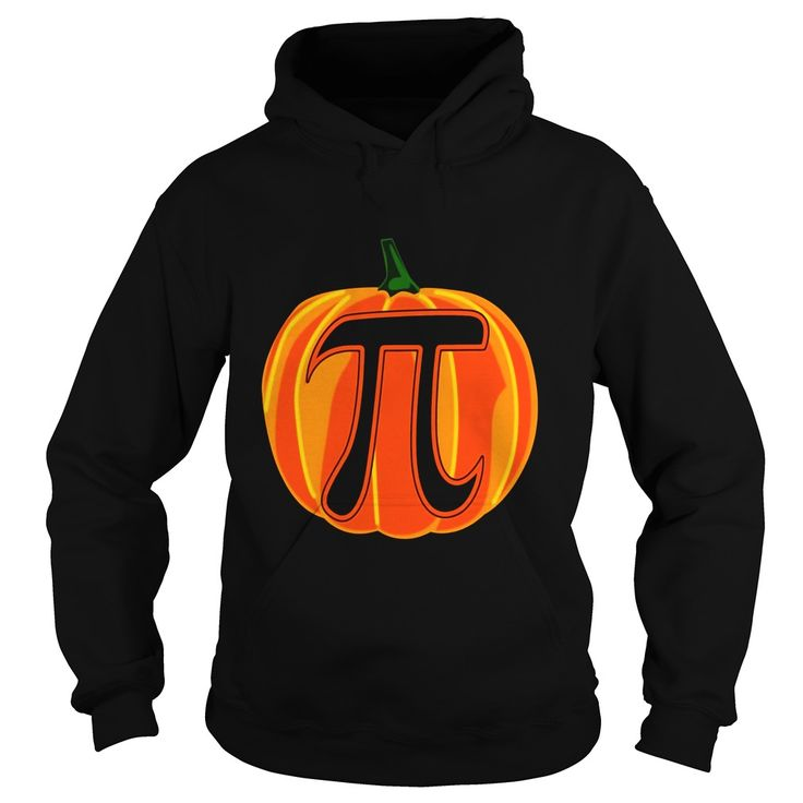 Pumpkin Pi Symbol T-Shirt Halloween Funny Geek Math Pun Tee #gift #ideas #Popular #Everything #Videos #Shop #Animals #pets #Architecture #Art #Cars #motorcycles #Celebrities #DIY #crafts #Design #Education #Entertainment #Food #drink #Gardening #Geek #Hair #beauty #Health #fitness #History #Holidays #events #Home decor #Humor #Illustrations #posters #Kids #parenting #Men #Outdoors #Photography #Products #Quotes #Science #nature #Sports #Tattoos #Technology #Travel #Weddings #Women