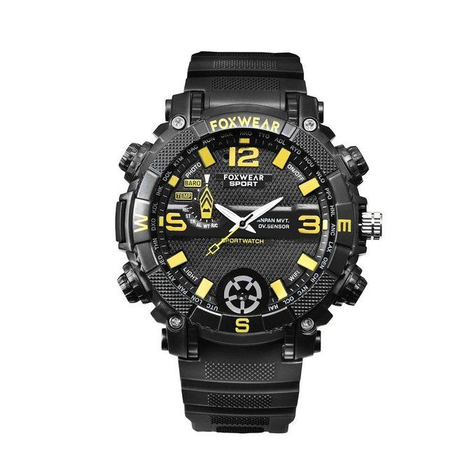 7a41bcb018652f6418791227532275a5 Smart Mvt Watch