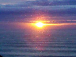 The sunrise opens at the base of your spine. Kundaliniawakeningsystems1.com