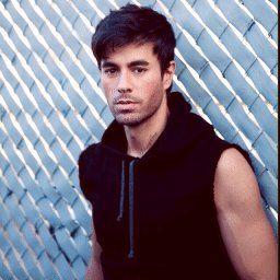 78 best images about Enrique Iglesias on Pinterest | MTV ...