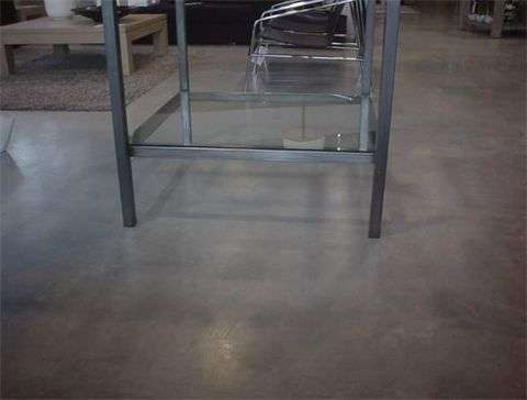 Beton Cire Eigen merk | betoncirewinkelwebshop