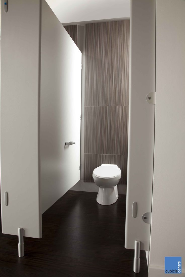 17 Best Images About Cubicle On Pinterest Toilets Modern Toilet And