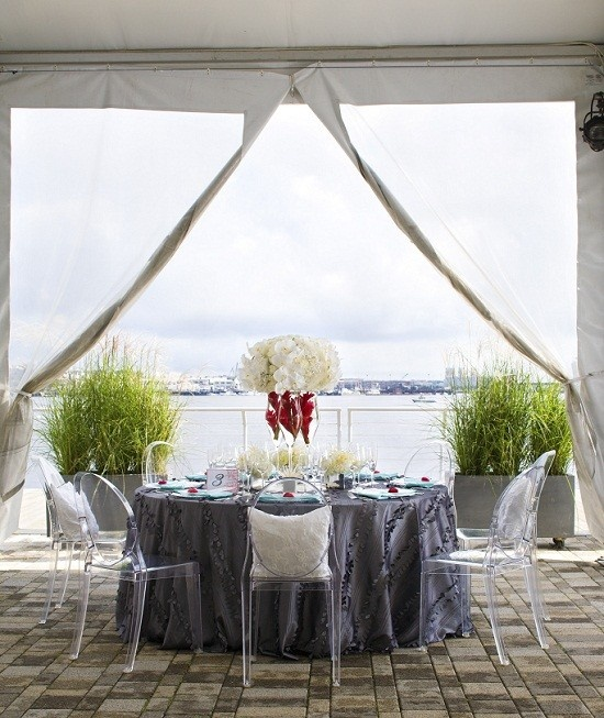 New England Wedding Venues: 17 Best Images About New England Wedding Venues On