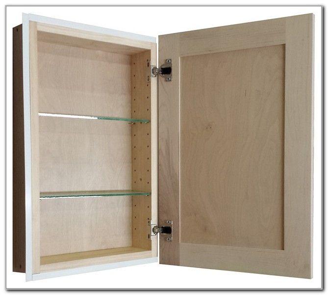 3 Door Medicine Cabinet Hinges Cabinet Home Decorating Ideas K7pk5e8j0w Recessed Medicine Cabinet Recessed Cabinet Recessed Shelves