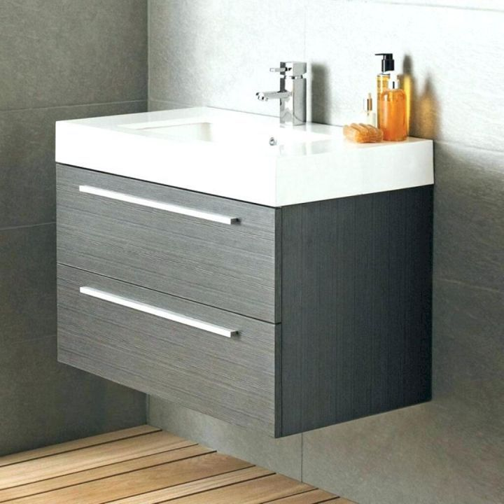 Ikea Bathroom Vanities 190 Ikea Bathroom Vanities 190 Design Ideas And Photos Ikea Bathroom Vanity Ikea Bathroom Floating Bathroom Vanities