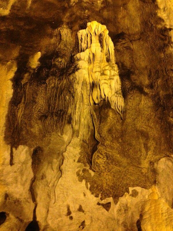 #sinop Ayancık inalti mağara...