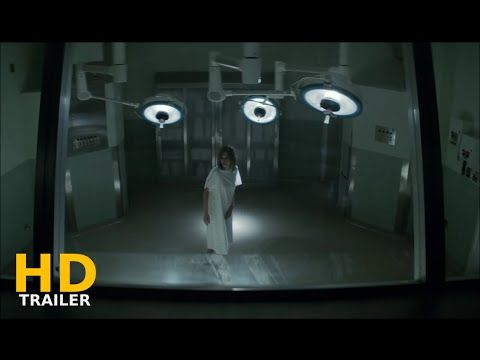 FALLING WATER - Official Trailer - USA Network New Shows 2016