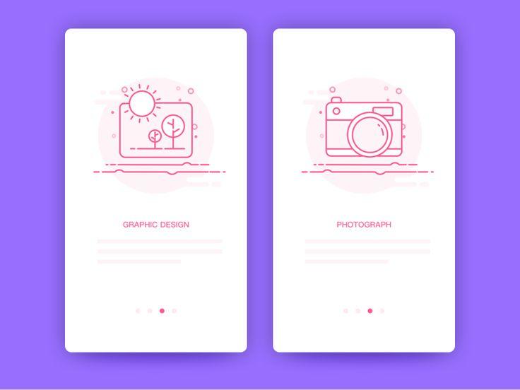 the app for designer 06