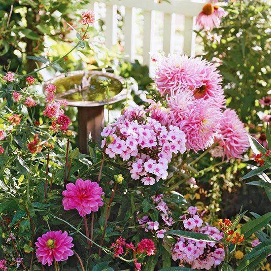 Flower Garden Ideas Designs 216 best flower garden ideas images on pinterest | flower