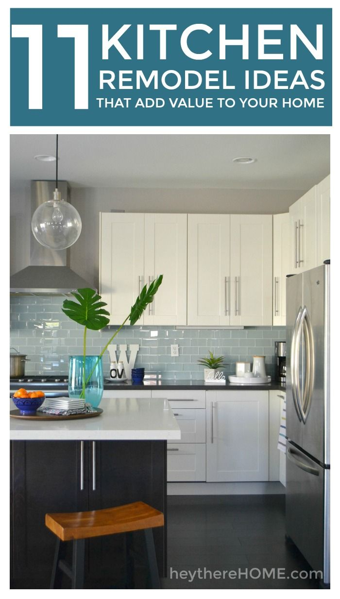 kitchen renovation ideas with added various | 50932 best Hometalk: DIY images on Pinterest | DIY, Home ...