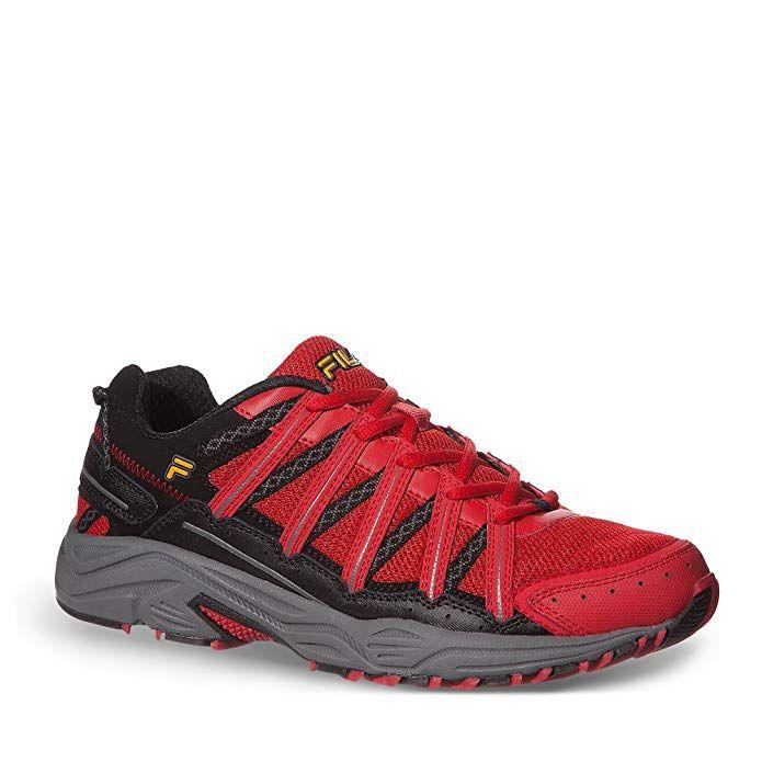 Top 10 Best Cheap Running Shoes Under