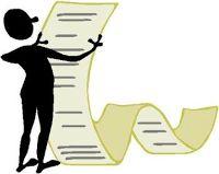 Boklysten: Sammanfattning/utvärdering vecka 50