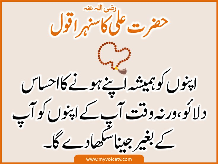 best 25 urdu funny poetry ideas on pinterest urdu poetry romantic quotes in hindi and urdu