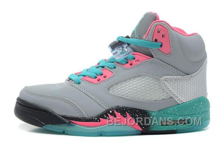 http://www.bejordans.com/big-discount-women-air-jordan-v-retro-sneakers-aaa-230-fmccb.html BIG DISCOUNT WOMEN AIR JORDAN V RETRO SNEAKERS AAA 230 TTNNN Only $78.00 , Free Shipping!