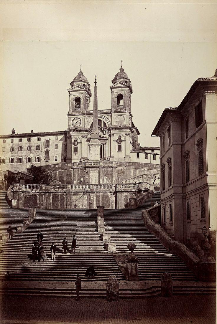Trinità 1865