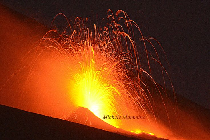 Etna!!! 5
