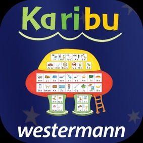 Karibu - Ausgabe 2016 - App Anlauttabelle Klasse 1 - Android-Version: Westermann Verlag
