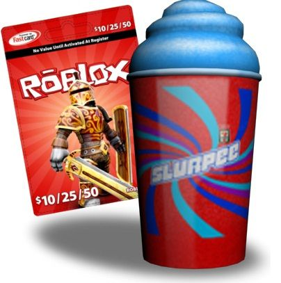 Free Robloxs Robux Redeem Codes Game Card | Android Iphone App Collection