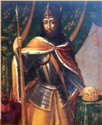 File:King Sancho I of Portugal (1185-1212).jpg - Wikipedia, the free encyclopedia