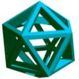 Platonic Solids: The Icosahedron is a Platonic Solid
