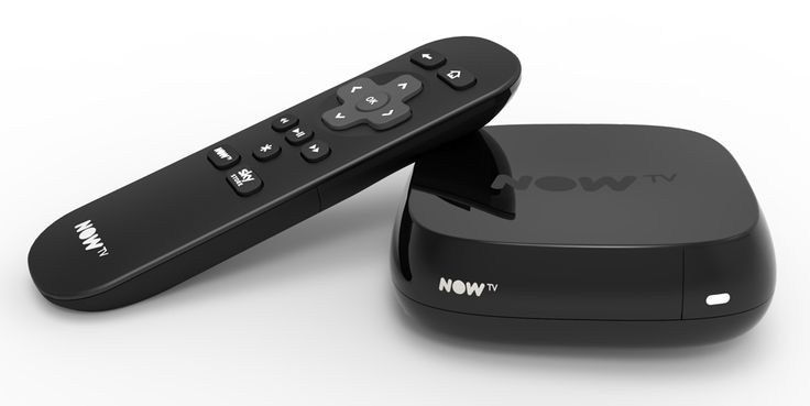 Sky's new £15 Now TV box arrives this week - https://www.aivanet.com/2015/08/skys-new-15-now-tv-box-arrives-this-week/