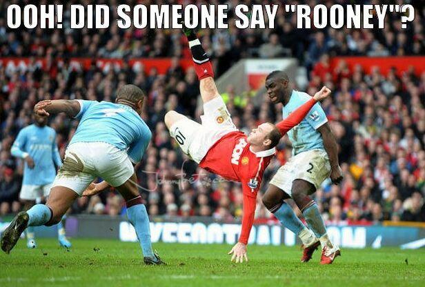 https://www.johnnybet.com/northern-ireland-vs-san-marino-predictions#picture?id=7678 #rooney #manchesterunited #soccer #kick