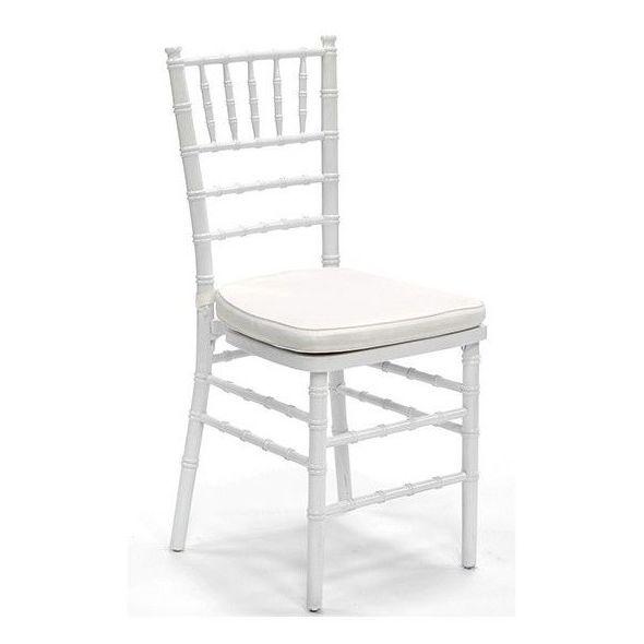 17 mejores ideas sobre cojines de silla en pinterest for Sillas capitone modernas