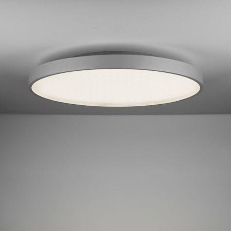 slett LED Aufbauleuchte von Planlicht