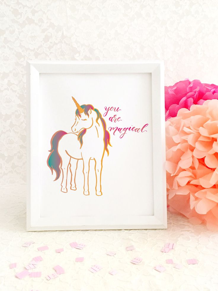 best 25 unicorn decor ideas on pinterest diy unicorn party decorations diy unicorn party and. Black Bedroom Furniture Sets. Home Design Ideas