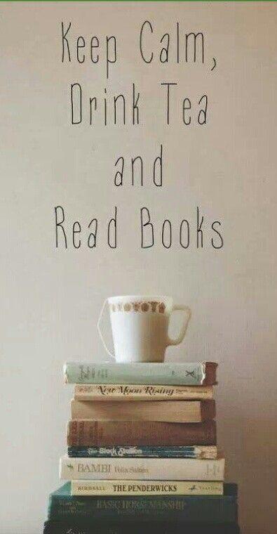 the perfect novel blog:http://classicalnovels.blogspot.com