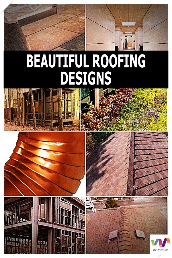 Tips You May Use Together With Your New Roof Roofing Roofing Business Roof Maintenance