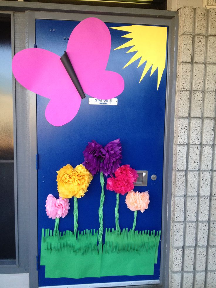 Spring Classroom Decorations To Make ~ Best images about teacher appreciation on pinterest