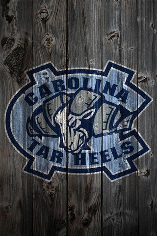 North Carolina Tar Heels. http://alumni.unc.edu