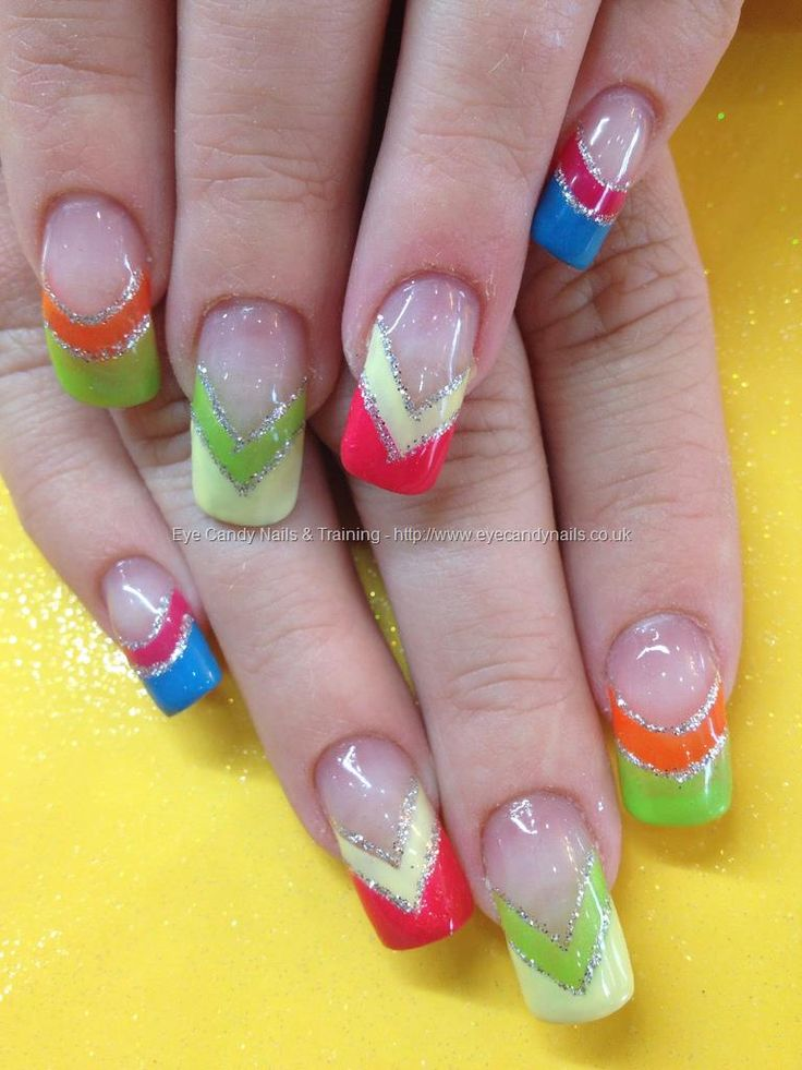 182 best nail art images on pinterest make up nail art ideas nail art photo taken at15062013 145810 prinsesfo Image collections