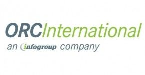 Telephone Research Interviewer-ORC International.  Read More About It!