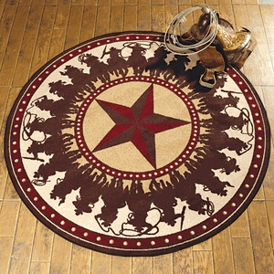 432 Best Rugs And Floors Images On Pinterest Area Rugs