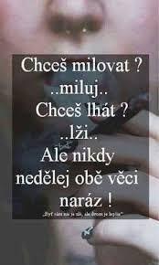 Výsledek obrázku pro citaty o laske po slovensky