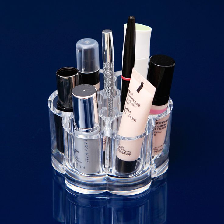 Find More Storage Boxes & Bins Information about makeup organizer Any Acrylic makeup box desktop items crystal plastic storage box boxes SF 1028 Lip Gloss Lipstick wholesale,High Quality box casing,China box enclosure Suppliers, Cheap box office from Commodity wholesale 2 on Aliexpress.com