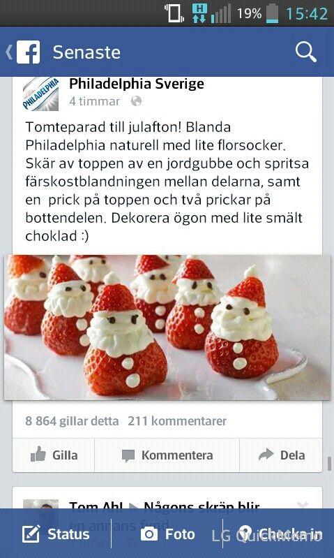 Fantastic smart idea for christmas