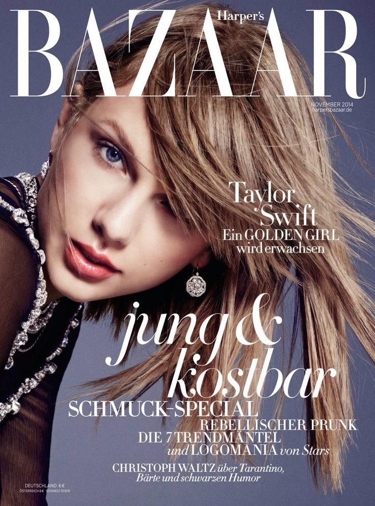 17 Best Images About Fashion Magazine Covers On Pinterest