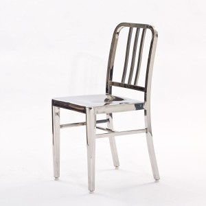 chairs for extra desk in great roomDining Room Furniture, Dining Chairs, Chrome House, House Chairs, Folding Chairs, Accent Chairs, Chrome Chairs, Dining Tables, Side Chairs