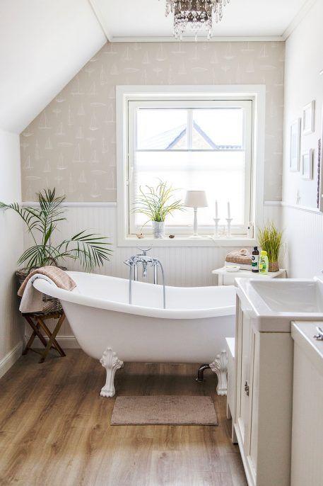 Die besten 25+ Tapete weiß Ideen auf Pinterest Tapete grau weiß - schone schlafzimmergardinen wohlfuhlfaktor