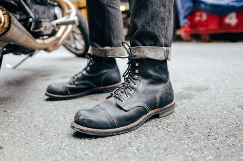 menstyle1:Men's Shoes Inspiration #4 Shop Men's... | MenStyle1- Men's Style Blog