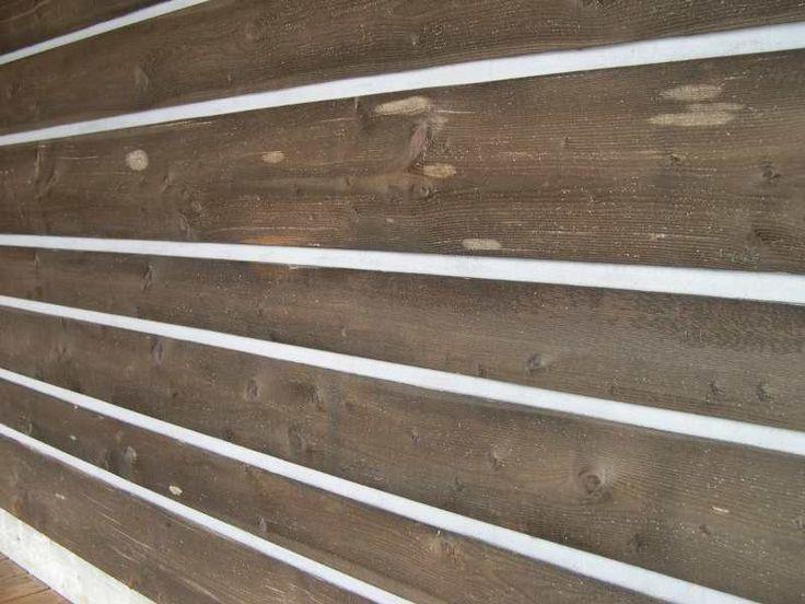 7a42fb25224908e8a05a199146482668--siding-installation-batten Bungalow Home Landscape Design on tudor home landscape, colonial home landscape, cottage home landscape, tuscan home landscape, contemporary home landscape,